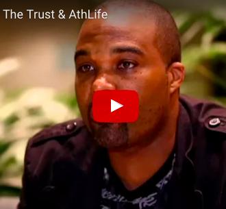 Randy Neal: The Trust & AthLife