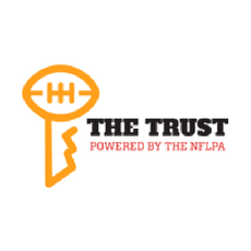 The Trust: recognized during SB 50 Press Conference