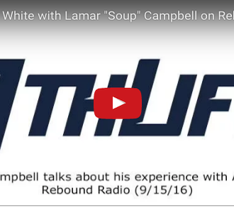 Lamar Campbell Video
