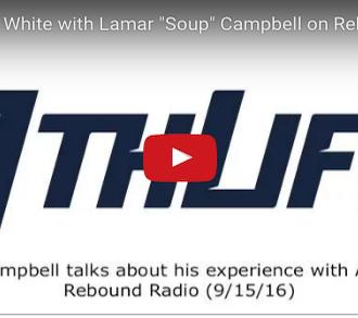 Lamar Campbell Video