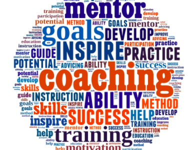 Exploring a Career in Coaching? Four Important Questions to Consider.