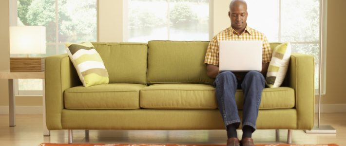 What Every Adult Learner Must Know About Online Degree Programs