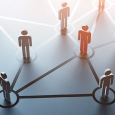 Top Tips for Virtual Networking