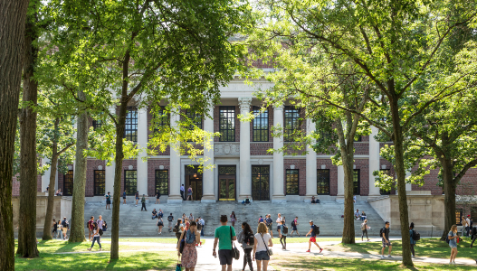 Questions To Help Find a College Program That Is A Best Fit For Adult Students