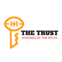 The Trust (Powered by the NFL Players Association)