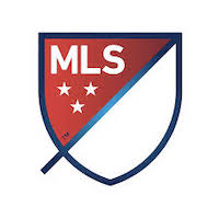 Major League Soccer Commences Player Engagement Initiatives with Partner, AthLife Inc.